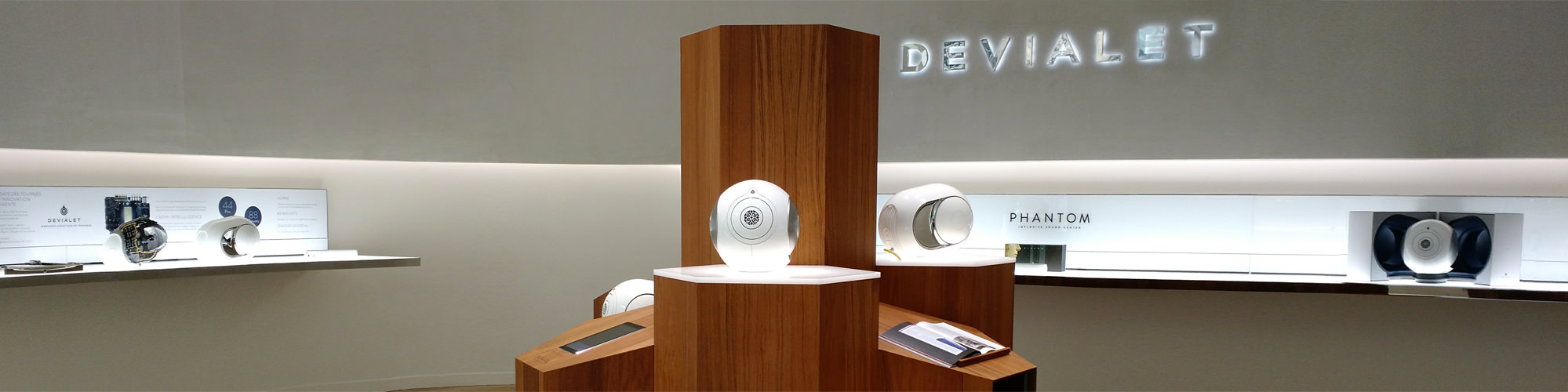 devialet-flagship-paris