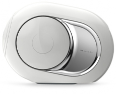 devialet-phantom-technology-evo