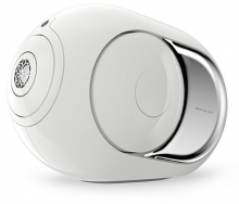 devialet-phantom-technology-hbi