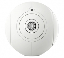 devialet-phantom-technology-sphere