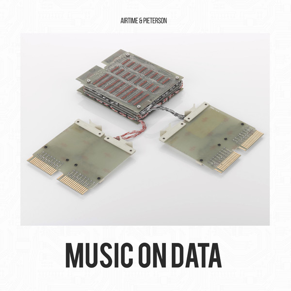 music-on-data