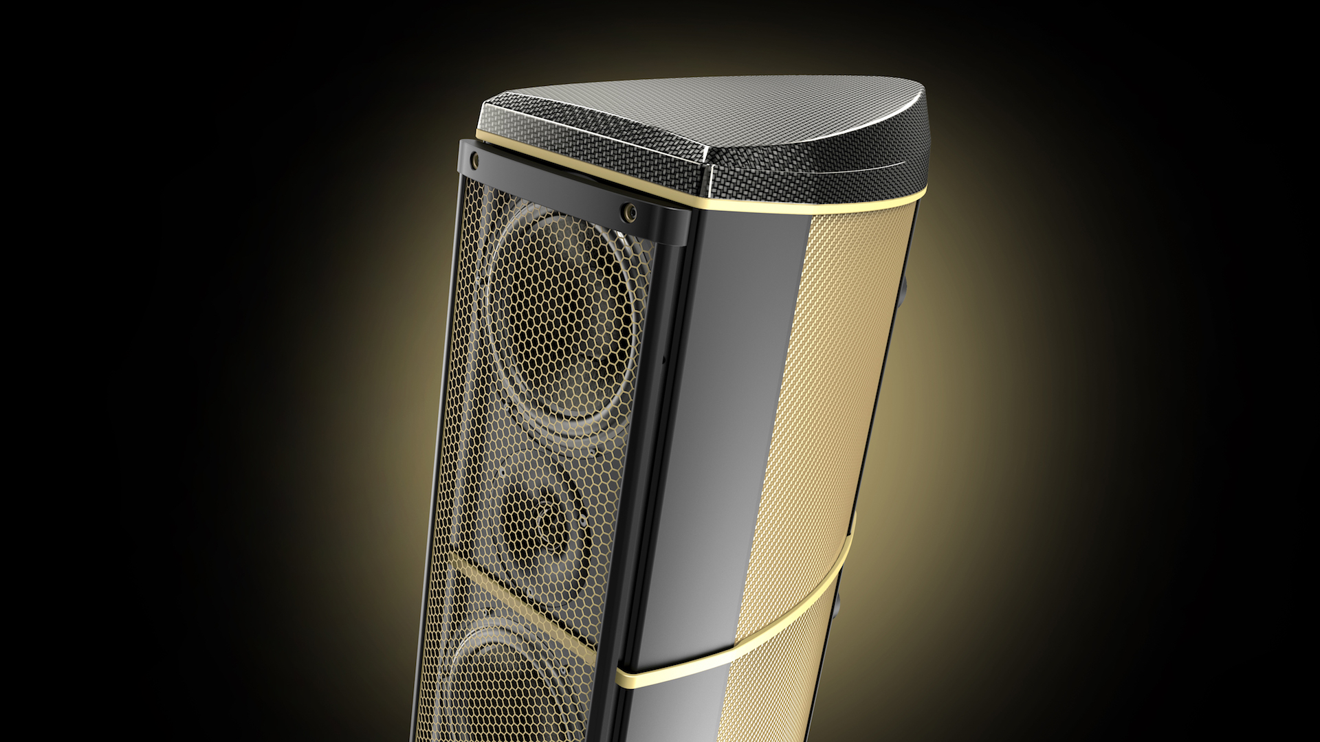 a-c-t-one-evolution-p1-champagne-gold-closeup-highres