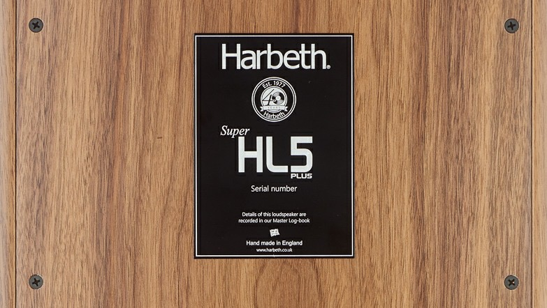 SHL5plus_40th Anniversary product_Limited edition_Back badge_01