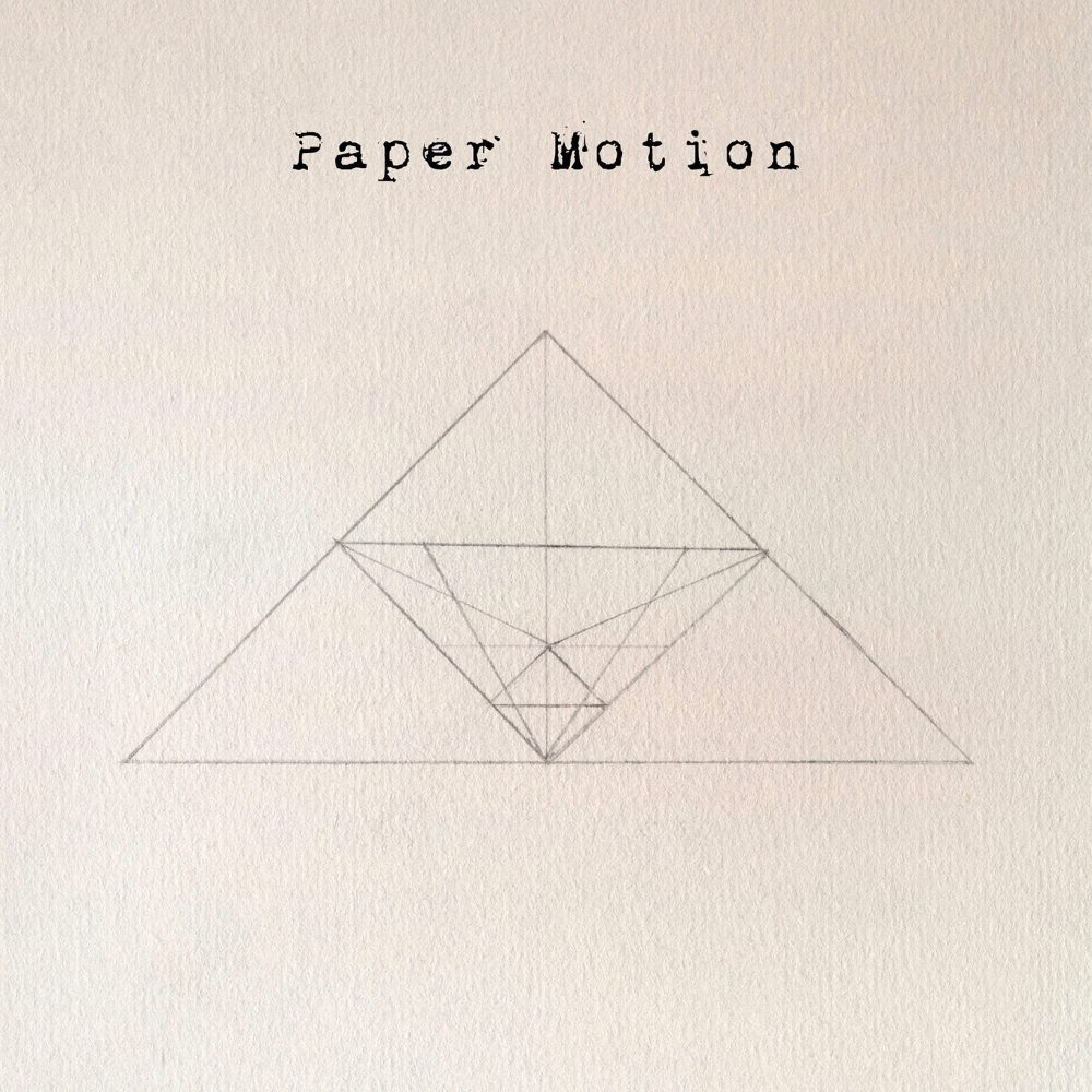paper motion