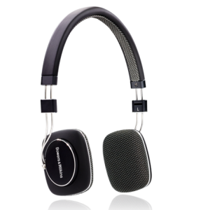 Bowers & Wilkins P3 S2 front