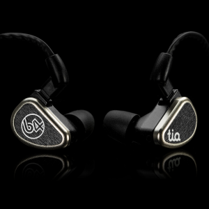 64 Audio tia Trió