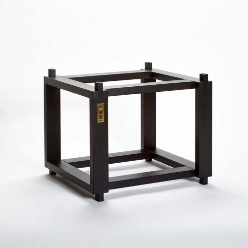 TonTräger Reference Monitor 40.2 stands - 2