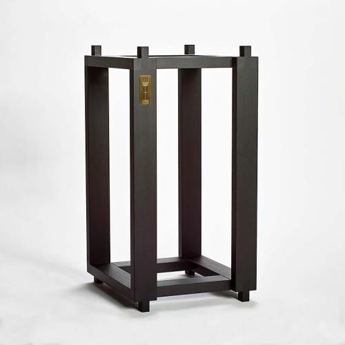TonTräger Reference C7 stands