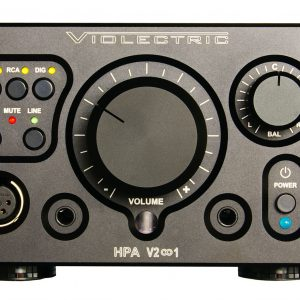 Violectric HPA V281 - 1
