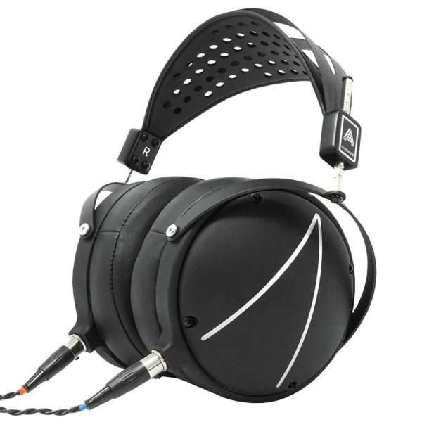 audeze lcd2 Classic closed-back