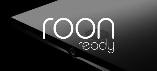 Devialet Expert Pro Roon Ready 2