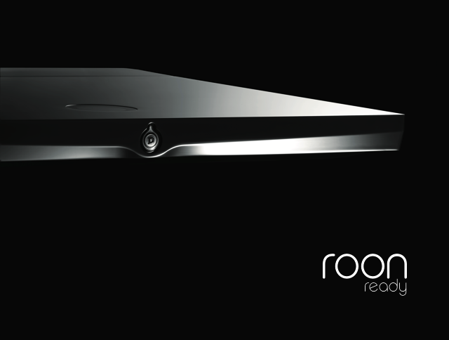 Devialet Expert Pro Roon Ready