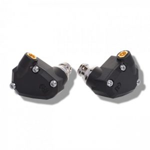Campfire Audio Orion - front